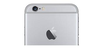 iPhone 6 Plus iSight カメラ交換プログラム   Apple サポート