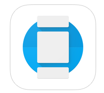 Android Wear on the App Store on iTunes