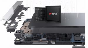 Huawei   HUAWEI P8max   dody