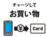 カード   ソフトバンク