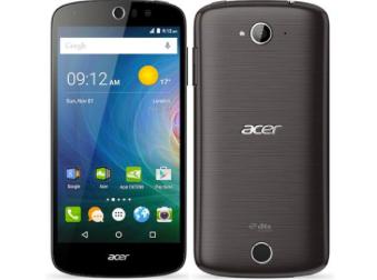 acer z530 black