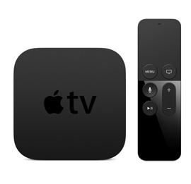 Apple TV   Apple(日本)