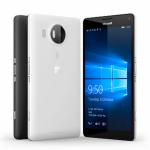 【Lumia 950 XL】日本での発売は?スペック比較!