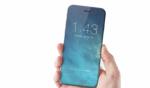 iPhone 7 rumor