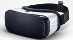 gear vr samsung oculus