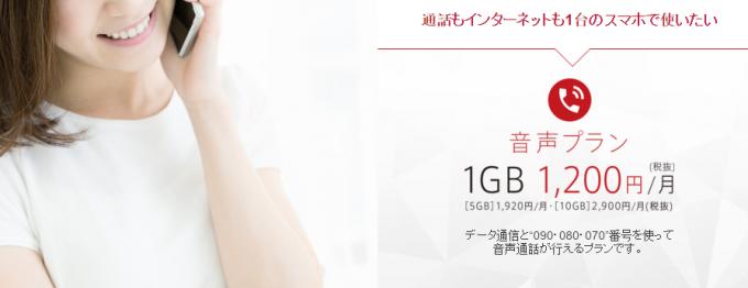 DTI SIMについて|DTI SIM:【dream.jp】