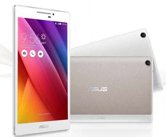 ASUS ZenPad 7.0  Z370KL