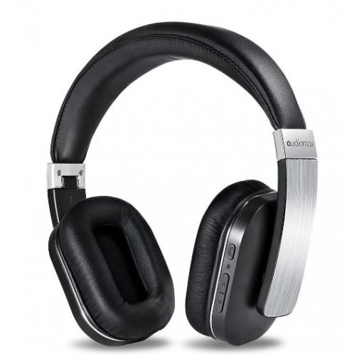 Audiomax HB 8A