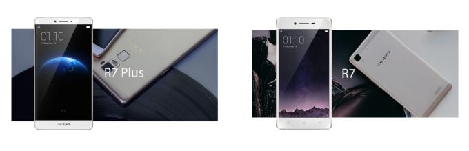 OPPO Mobile for Smartphones
