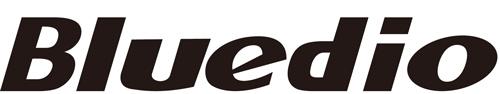 bluedio_logo