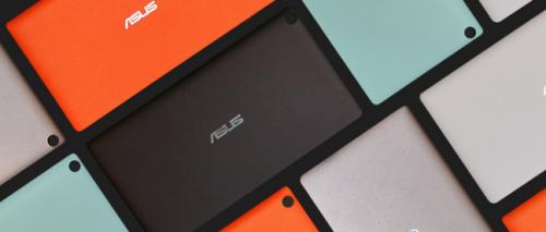 ASUS ZenPad 7.0  Z370KL    Tablets   ASUS 日本 case