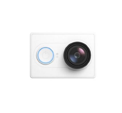 Xiaomi Xiaoyi アクションスポーツカメラ