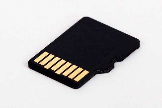 micro-sd-card-