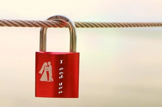 security-lock