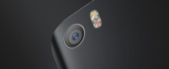 Xiaomi mi 5 camera