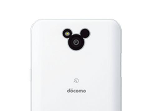 dm02h camera design