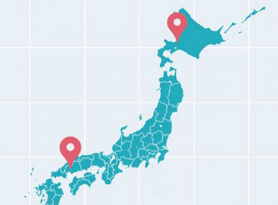 emopa map