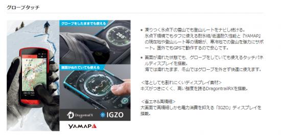 g02 display