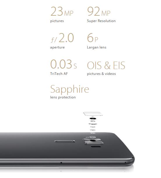 ZenFone-3-Deluxe-camera
