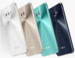 ZenFone-3-color