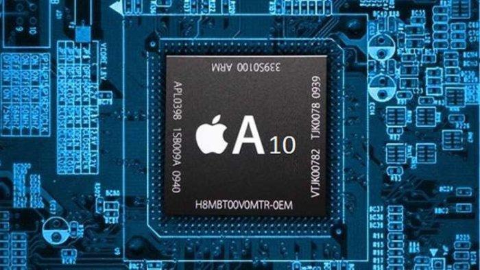 A10-chip-render
