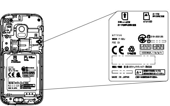 FCC f02j
