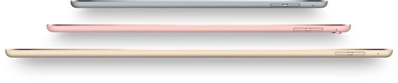 3 ipad pro coming in 2017
