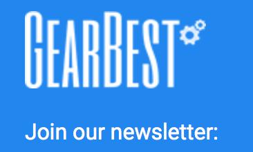 gearbest blog