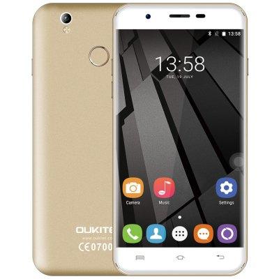 Oukitel U7 Plus 4G Phablet
