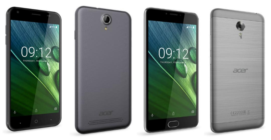 Acer-Liquid-Z6-and-Z6-Plus