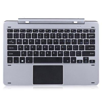 chuwi-hi-12-keyboard