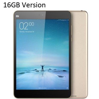 xiaomi-mi-pad-2 Android