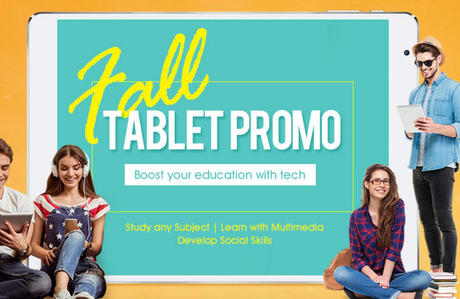 gearbest-tablet-promo-2016-sep