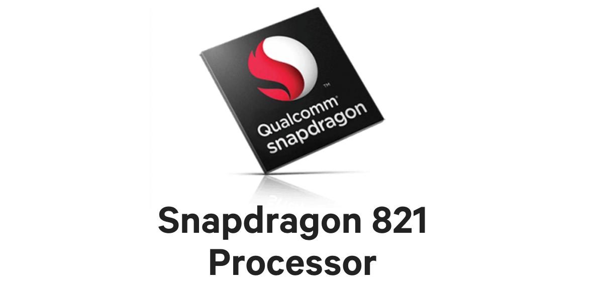 snapdragon 821 detail