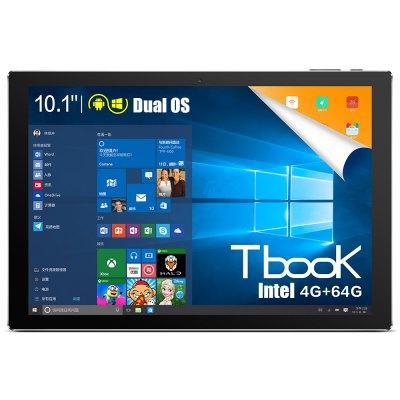 teclast-tbook-10