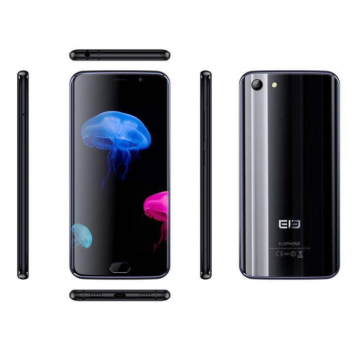 elephone-s7-black-3