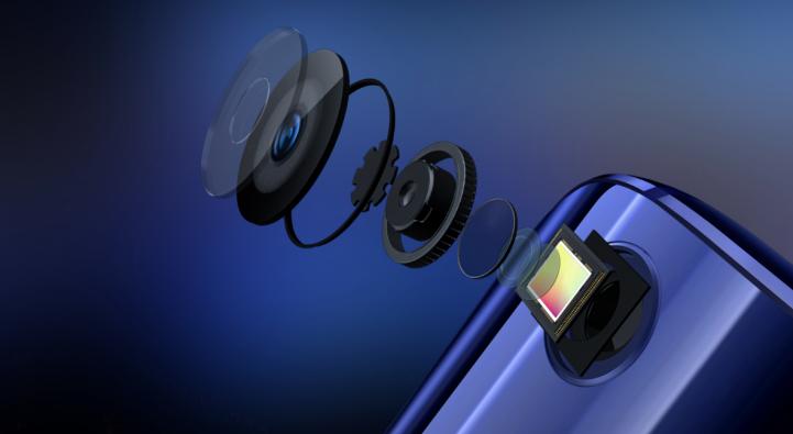elephone-s7-cameras