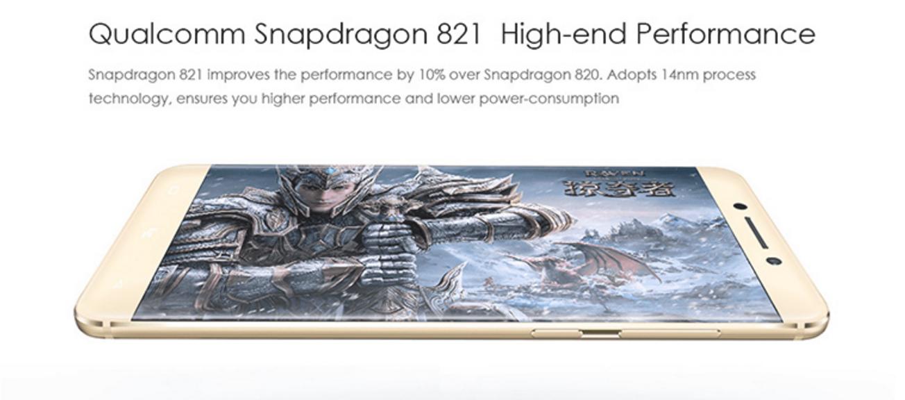 leeco-le-pro-3-snapdragon-821