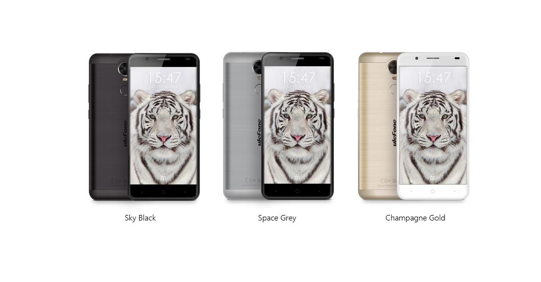 ulefone-tiger-color