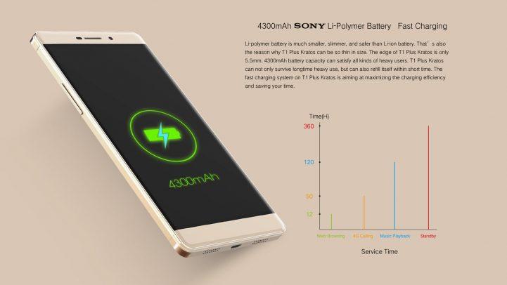 vkworld-t1-plus-battery