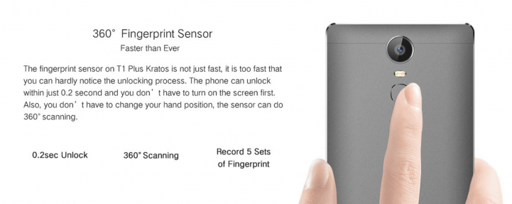 vkworld-t1-plus-fingerprint-sensor
