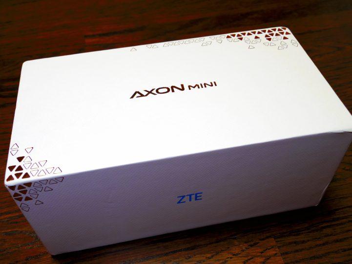 axon-mini-box