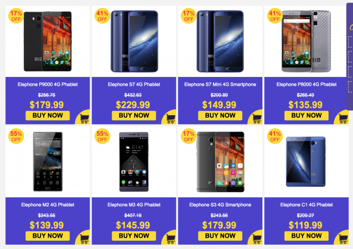 elephone-phones-sale-1111