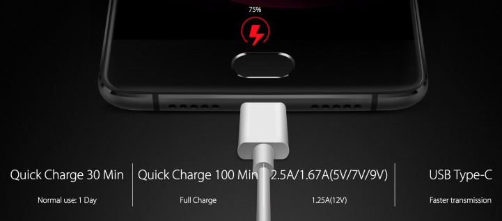 umi-plus-e-fast-charging
