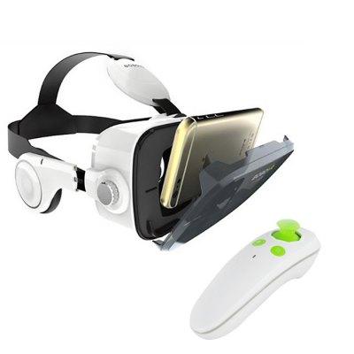 xiaozhai-bobovr-z4-3d-virtual-reality-vr