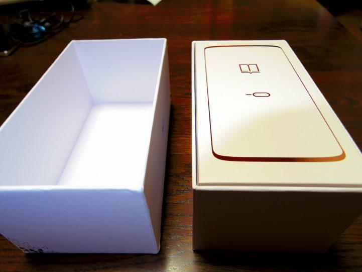 axon-mini-box-2