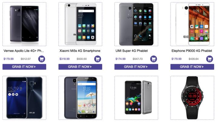 gearbest-smartphone-sale-1111