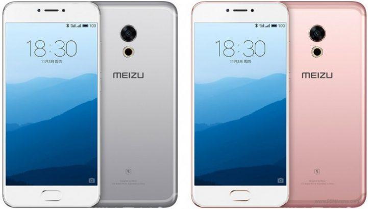 meizu-pro-6s-color