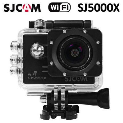 sjcam-sj5000x