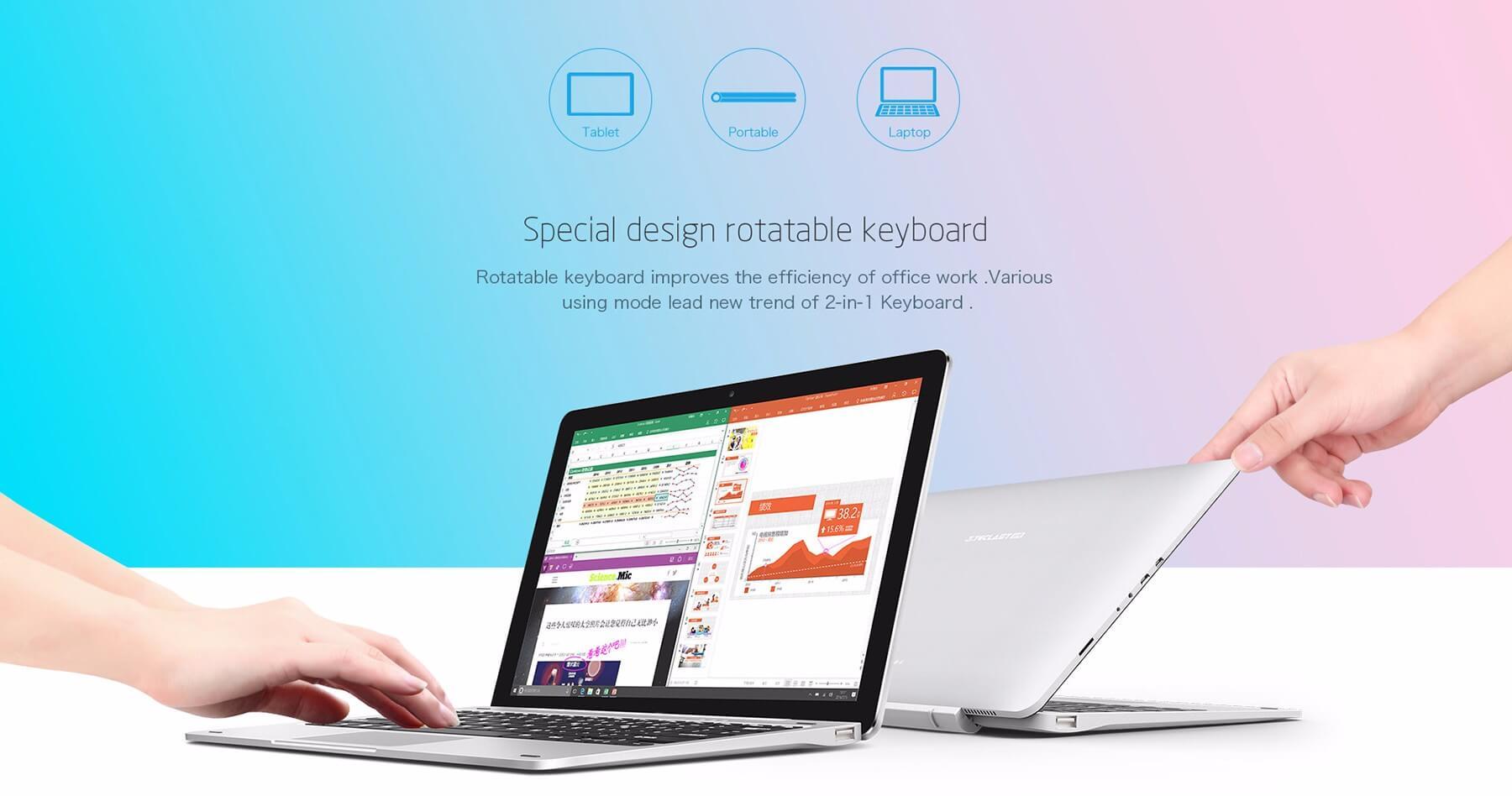 teclast-tbook-12-pro-keyboard-1